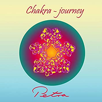 Chakra Journey - A Meditation to Balance Your Energy-Centres