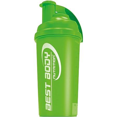 Best Body 1 Eiweiß Edition Shaker
