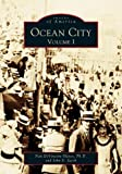 Ocean City, Vol. 1 (Images of America: Maryland) Paperback – July 27, 1999 by Nan Devincent-Hayes (Author), John E. Jacob (Author)