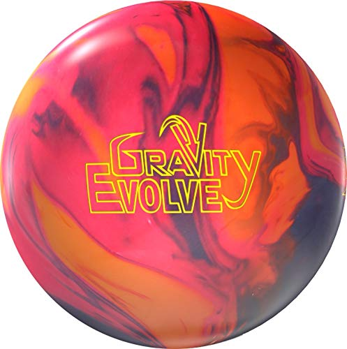 Storm Gravity Evolve 12lb