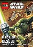 Lego Star Wars - Le pouvoir des Jedi