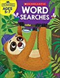 Little Skill Seekers: Word Searches