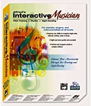 alfred's interactive musician