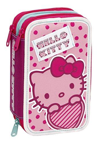 Giochi Preziosi - Hello Kitty Estuche...