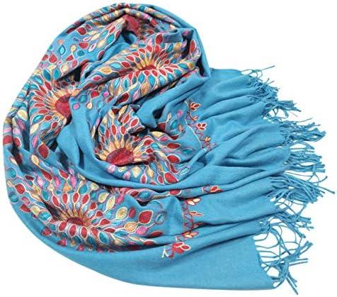 Bufandas para mujer _image3
