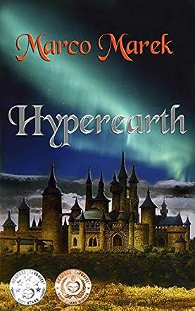 Hyperearth