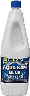 Thetford Aqua Kem Blue, 2 Liter