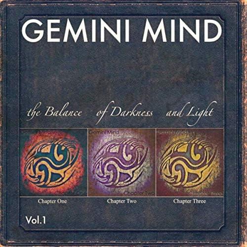 Gemini Mind
