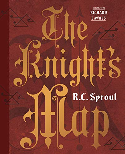 Knight's Map, The