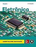 Eletrônica: Volume 1