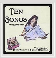 Ten Songs for Listeners