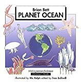 Planet Ocean (Making Sense of Science)