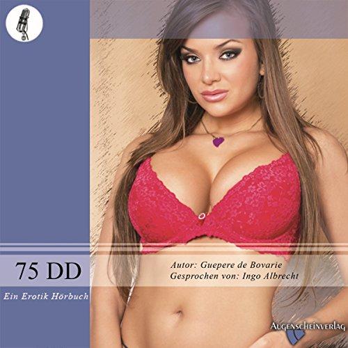 75 DD cover art