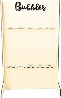 Winbang Soporte de c/ápsula soporte de c/ápsula de caj/ón de c/ápsulas de caf/é 40pcs para Nespresso