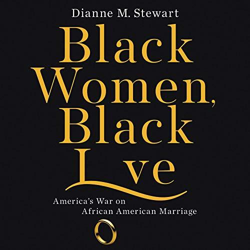 Black Women, Black Love  By  cover art