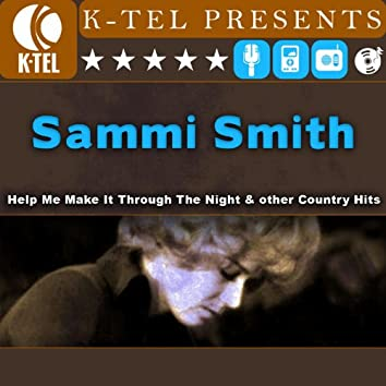 Help Me Make It Through The Night & Other Country Hits