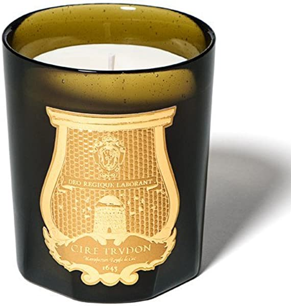 Ernesto Candle 9 5 Oz By Cire Trudon