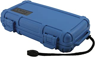 OtterBox WaterProof Universal Case - Blue