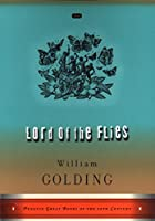 Lord of the Flies: (Penguin Great Books of the 20th Century)
