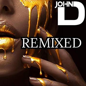 John D. Remixed