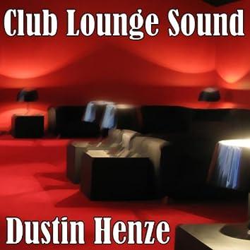 Club Lounge Sound