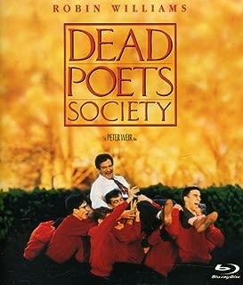 Best dead poets society memorabilia Reviews