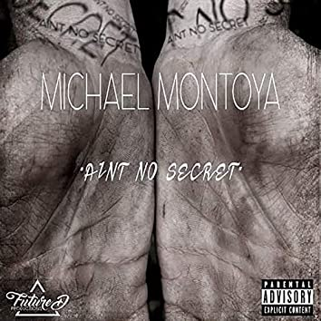 A`int No Secret