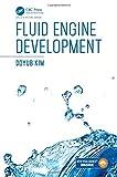 Fluid Engine Development - Doyub (Microsoft, CA, USA) Kim
