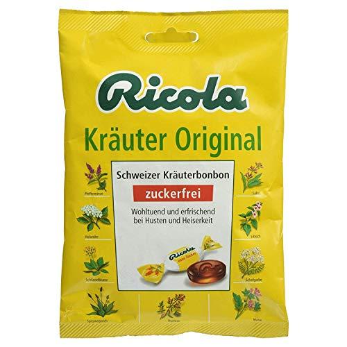 Krauter Original