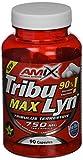 Amix Tribulyn 90% Estimulantes/Precursores - 75 gr_8594159532427