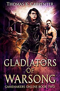 Best gladiator online Reviews