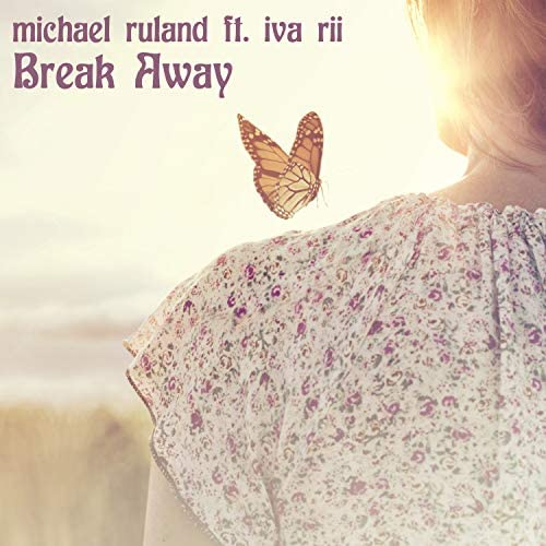 Michael Ruland feat. Iva Rii