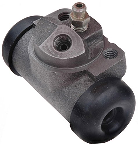 ACDelco 18E855 Professional Rear Drum Brake Wheel Cylinder Assembly