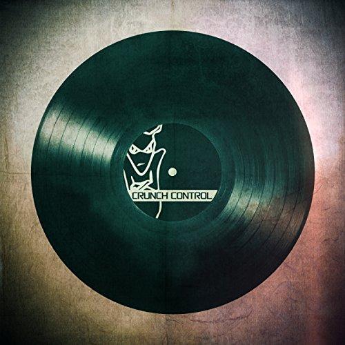 Smekta (Original Mix)