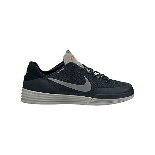 online retailer 526dd aa464 nike SB paul rodriguez 8 shield mens trainers 685242 sneakers shoes