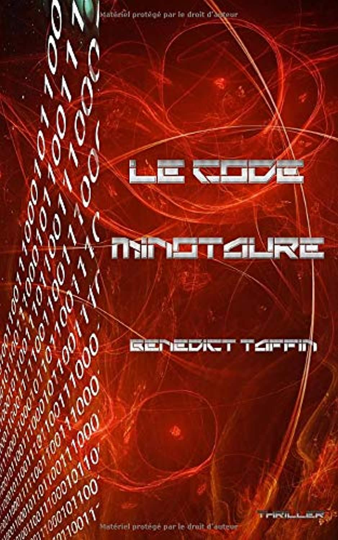 Le code Minotaure (Dimitri Hennessy)