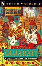 Best teach yourself gujarati Reviews