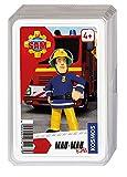KOSMOS 741679 - Feuerwehrmann Sam Mau-Mau Kids