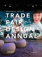Trade Fair Design Annual 2019/20