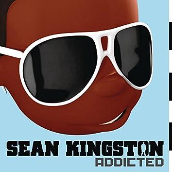 Addicted (Album Version)
