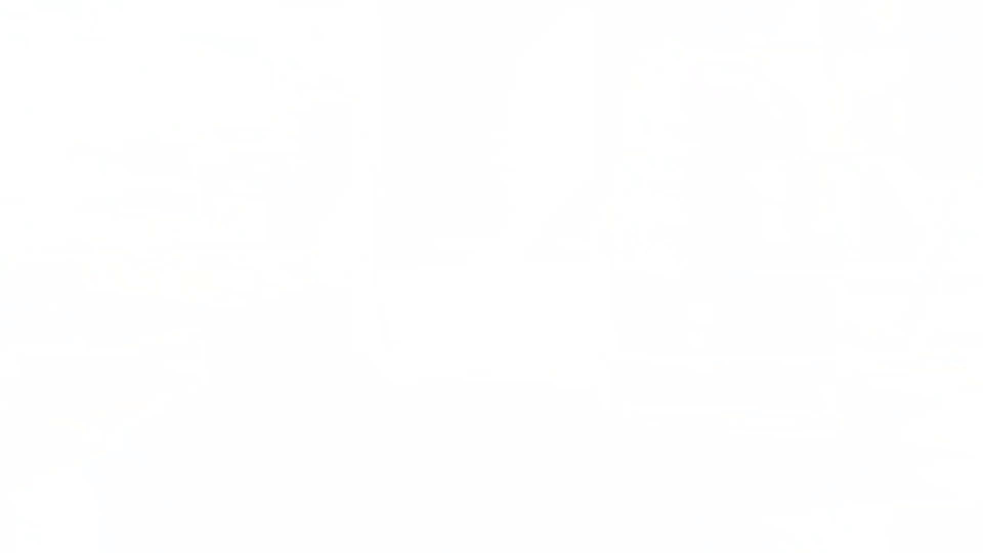 BONADE Columna de Duchas Conjunto de Ducha sin Grifo Sistema de Ducha para Baño con Ducha de Lluvia Rectángulo y 3 Funciones Ducha de Mano, Barra de Ducha Ajustable, Agua Fría y