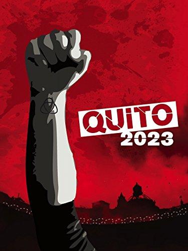 Quito 2023 [OV]