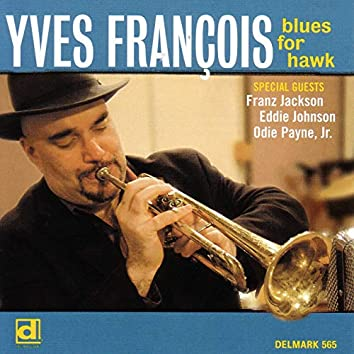 Blues For Hawk