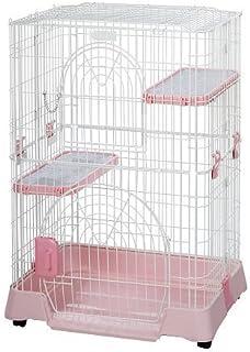 イイナ (IINA) キャットルーム ピンク