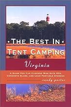 Best tent camping in virginia Reviews
