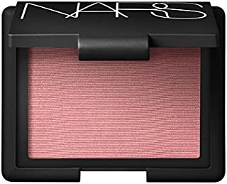 NARS Powder Blush 4.8g. #Deep Throat : Flirty, sheer peach 100% Authentic by ThePrincessStories39