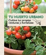 Amazon.es: Libros de Cultivo de Plantas: Libros