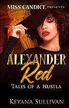 Alexander Red: Tales of a Hustla