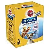 Pedigree DentaStix Daily Dental Chews Small Dog, 28 Sticks