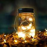 qomolo lanterna solare da giardino led lampade da esterno lanterna solari giardino lanterne da esterno solari per giardino patio festa vacanza nozze decorativa